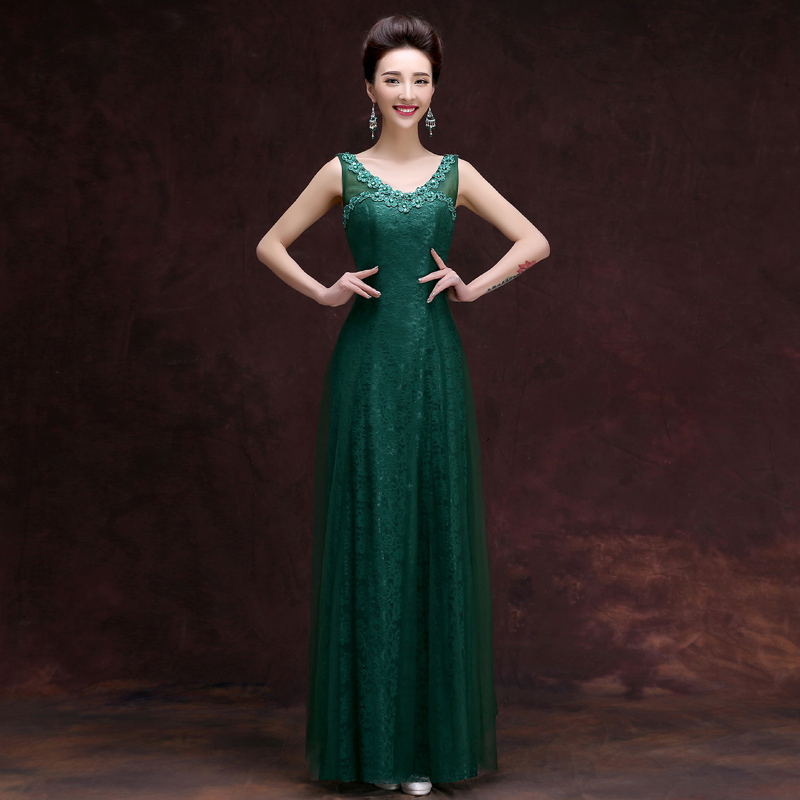 Beauty Fashion Outlet Crowley La: Aliexpress.com : Buy Lace Evening Gowns Mother Of The