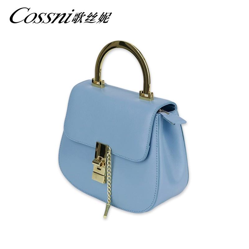 Military Shoulder Bag Bonia Handbags