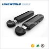 Linkworld newest wireless HDMI transmitter