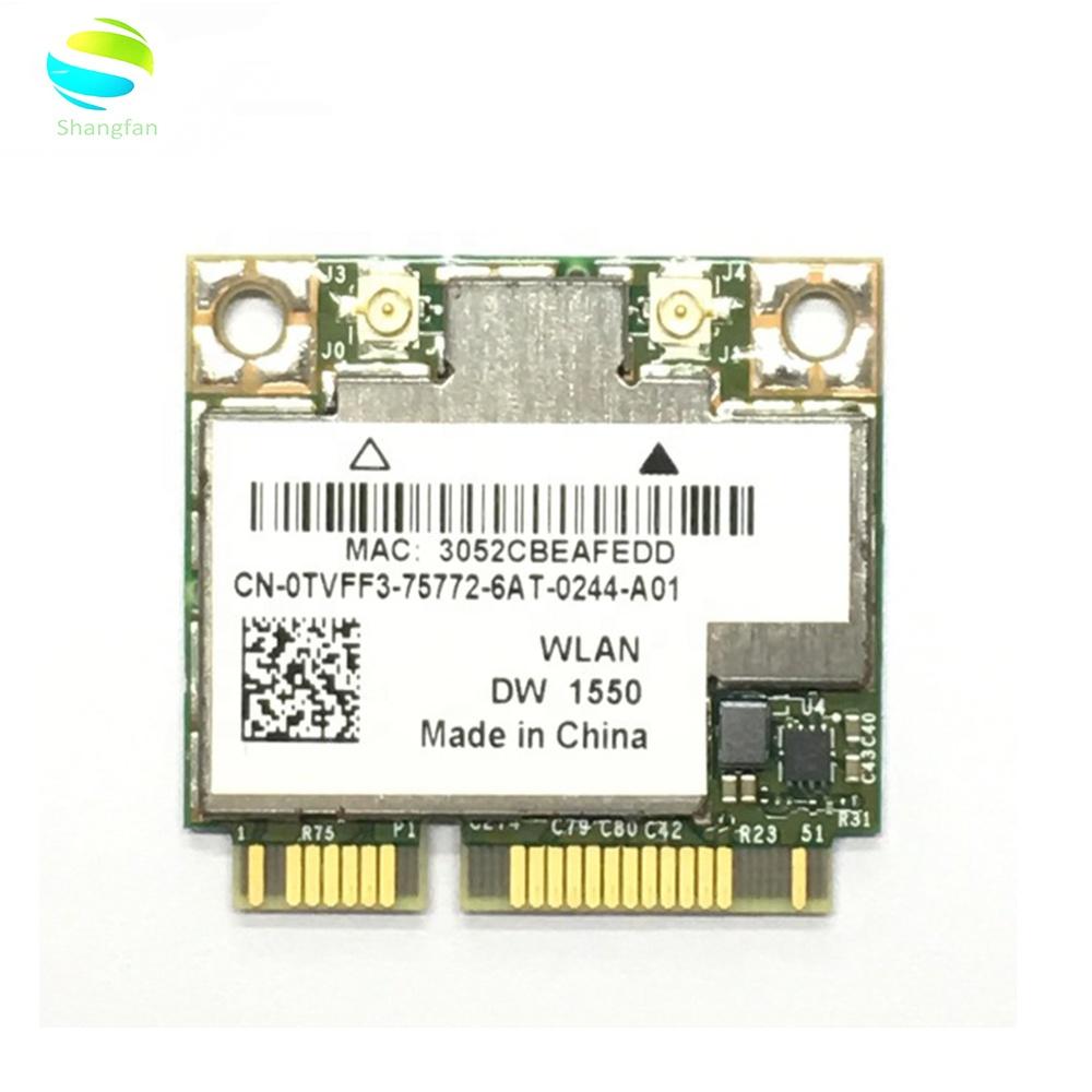 Dell Dimension 2400 Broadcom 4401 LAN Driver FREE