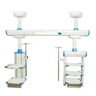 New-style electric surgical pendant ICU operating theater