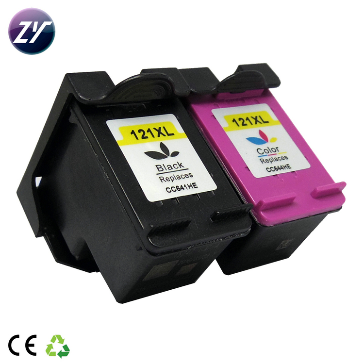 compatible PGI 450 CLI 451 ink cartridge for canon pixma printers