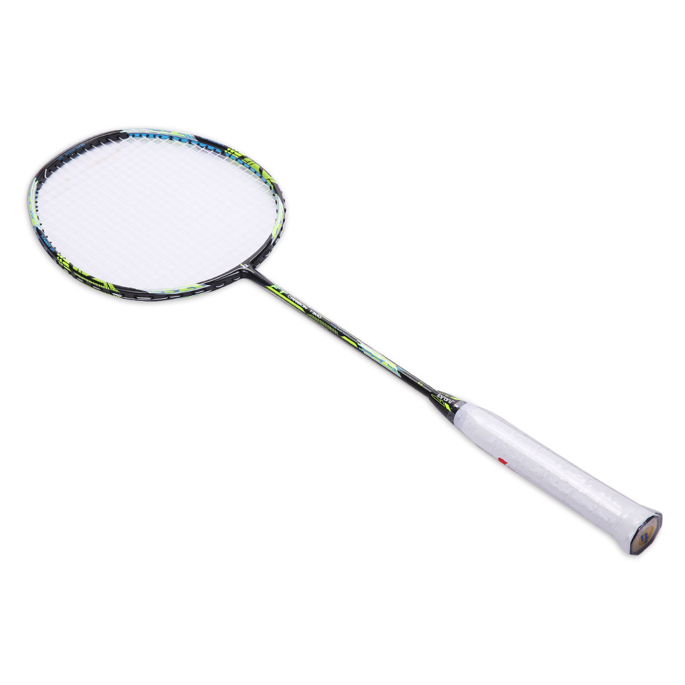 Top merk carbon racket badminton professionele badminton racket
