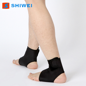 latest ankle foot orthosis ankle length casual dress for import