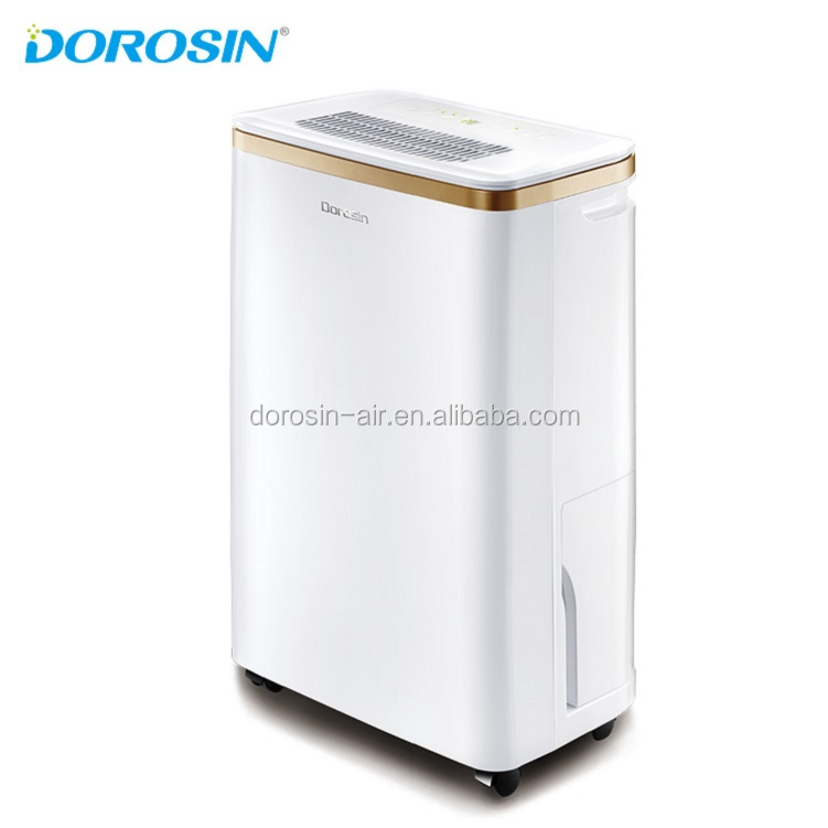Home Dehumidifier 220v, Home Dehumidifier 220v Suppliers And Manufacturers  At Alibaba.com