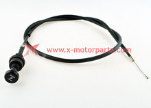 For HONDA CHOKE CABLE TRX 350 RANCHER 2000-2003 NEW