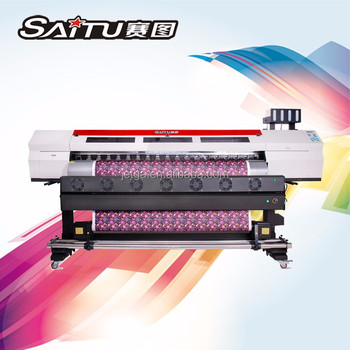 305a84ca Best Price T-shirt Printing Machine Prices In India China Factory ...