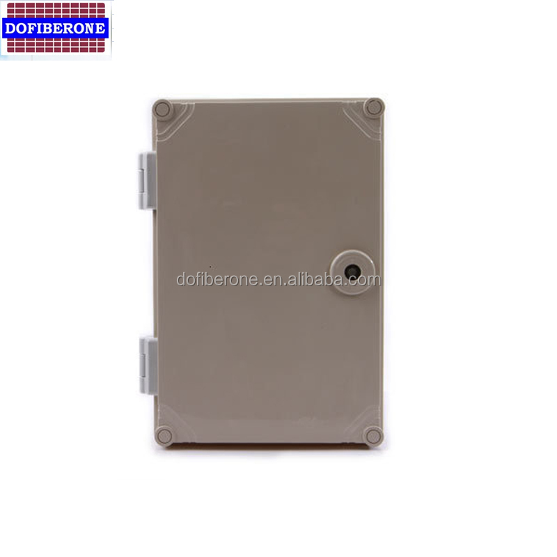 tv outdoor the durability enclosures weatherproof waterproof cabinet video shield test watch