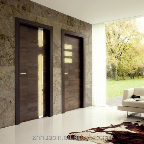 new design inside wooden swivel door : swivel door - pezcame.com