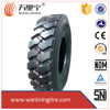 China wholesale block pattern mining truck tire 12.00r20 11.00r20 10.00r20