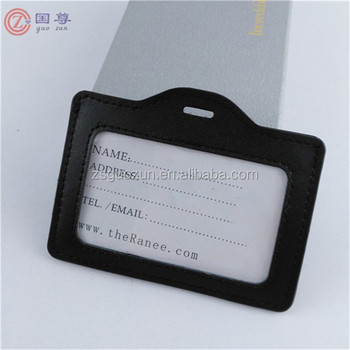 wholesale gift card holders holiday felt gift card holder with custom - Gift Card Holders Wholesale