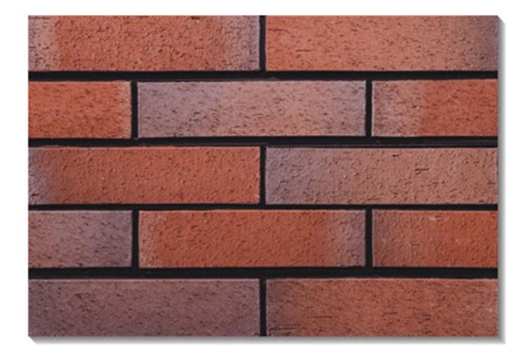 Mpb 006jc Commercial Building Exterior Wall Tiles Decoration Brick Decorative