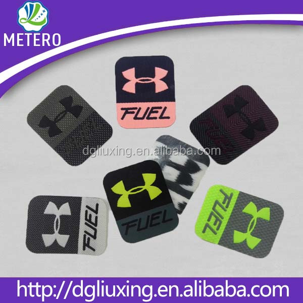 Excellent woven label manufacturer in China
