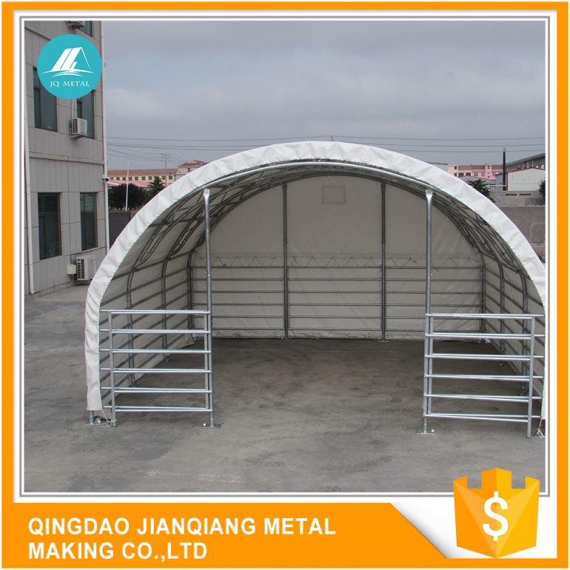 JQR2020L livestock roof top tent for annimal for sale
