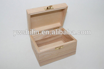 1f5bfec0e small wooden boxes wholesale/wooden jewelry box/wooden gift box/clasps for  wooden