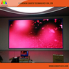 China Die Casting Aluminum Indoor /outdoor new P4 P5 P6 P8 Rental Led video Display Screen Display