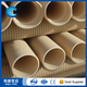 Large diameter corrugated upvc pvc pvcu prices and joiners