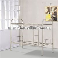 new oem twin wall bunk bed