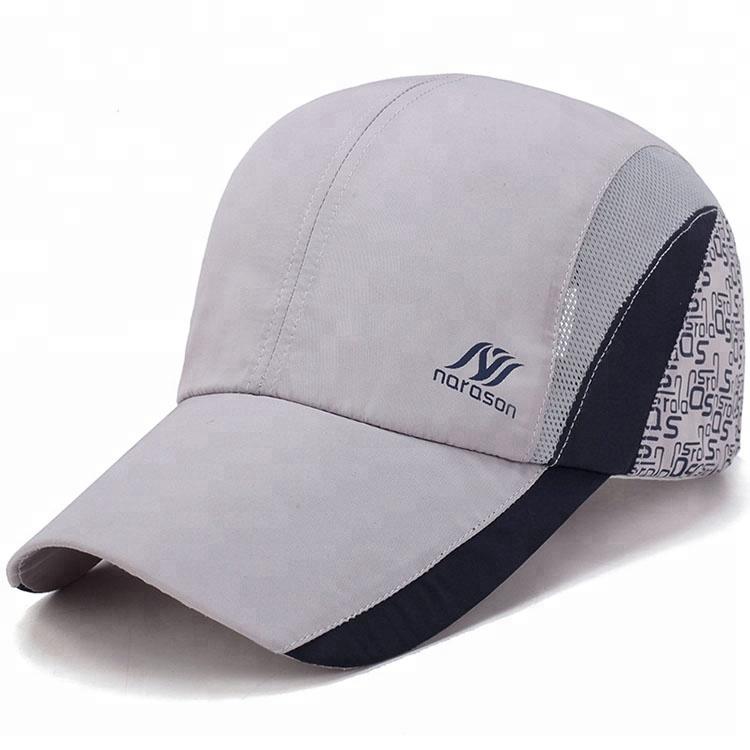 Venta al por mayor tela patrón del sombrero-Compre online los ...