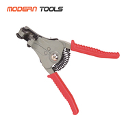 HS-700A mechanical compact pliers Cable Stripping Tool