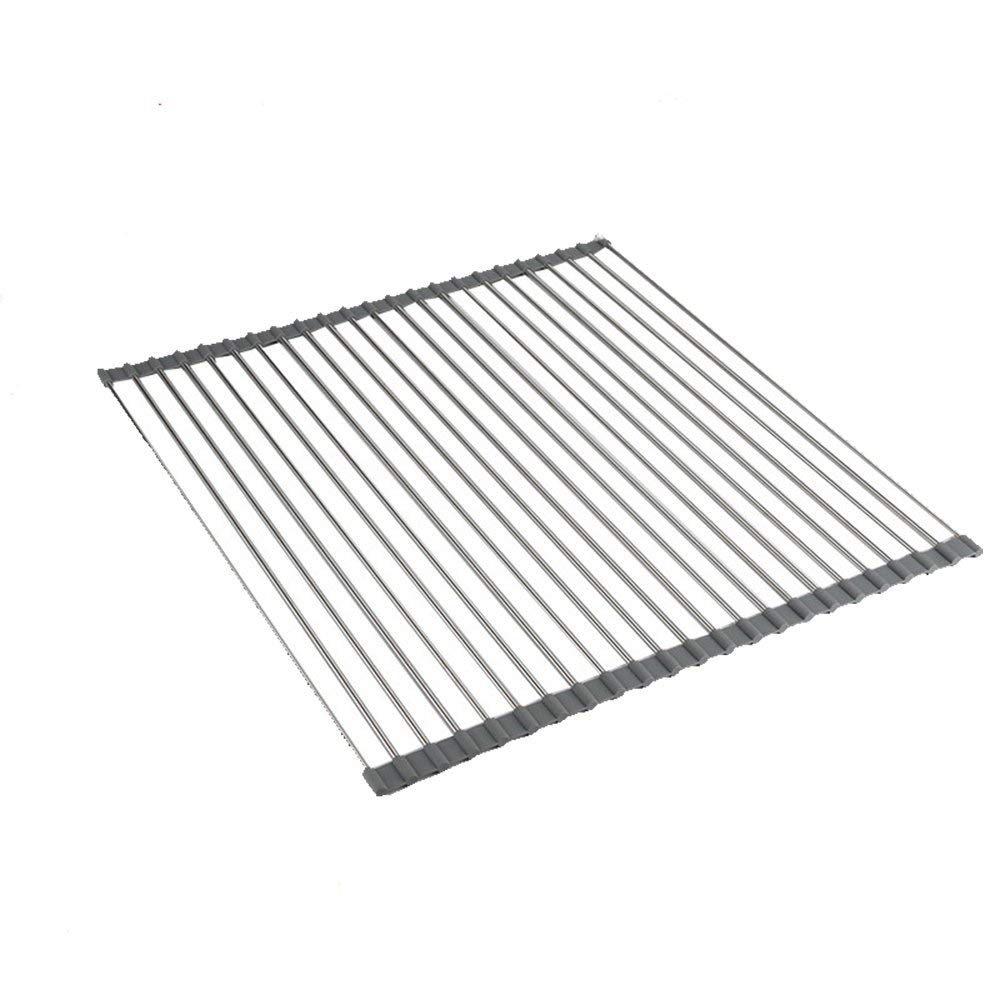 Cheap Over Sink Dish Rack, find Over Sink Dish Rack deals on