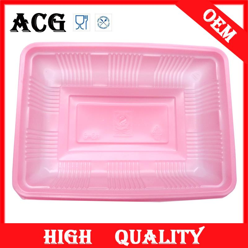 Thick Paper Plates Thick Paper Plates Suppliers and Manufacturers at Alibaba.com  sc 1 st  Alibaba & Thick Paper Plates Thick Paper Plates Suppliers and Manufacturers ...