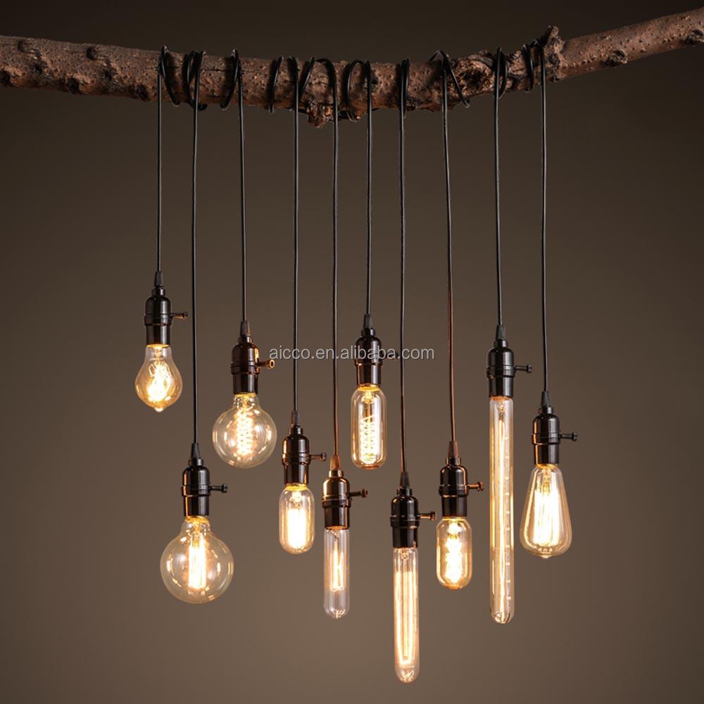 Hanglamp hanglamp 2 kappen galerij foto 39 s van binnenlandse en moderne binnenhuisarchitectuur - Ikea appliques verlichting ...