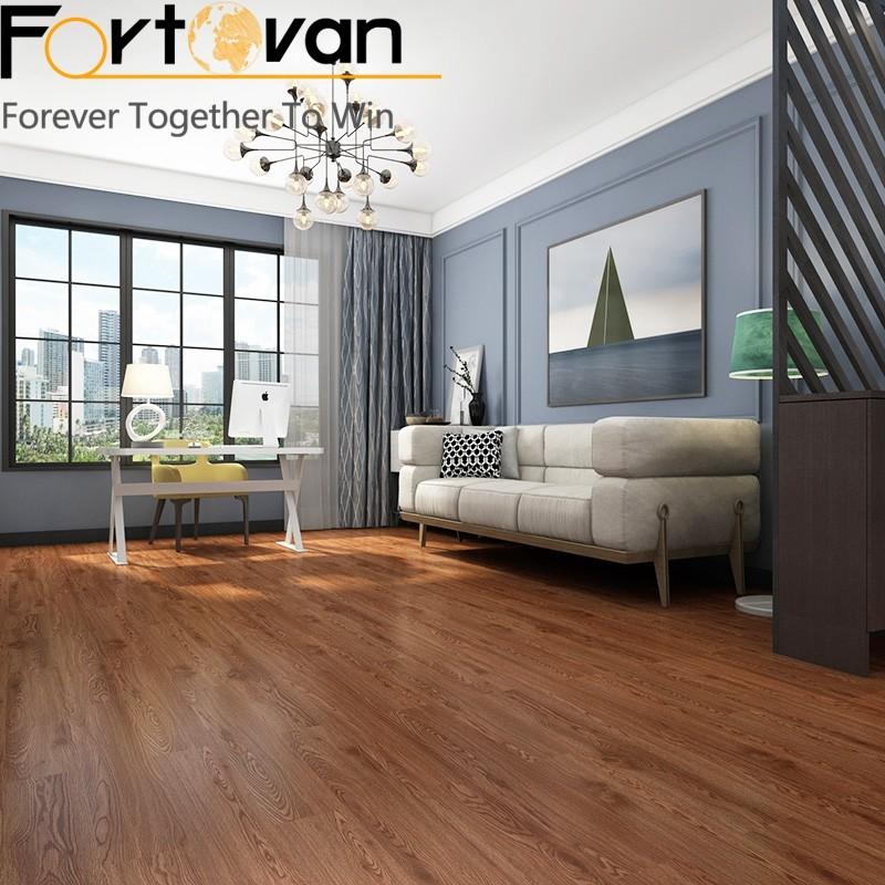 Henan Fortovan Technology Co.,Ltd.