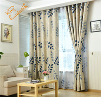 check MRP of windows curtains rods