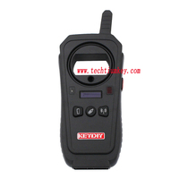 High quality auto KEYDIY KD-X2 KD X2 car Remote key Maker Programmer