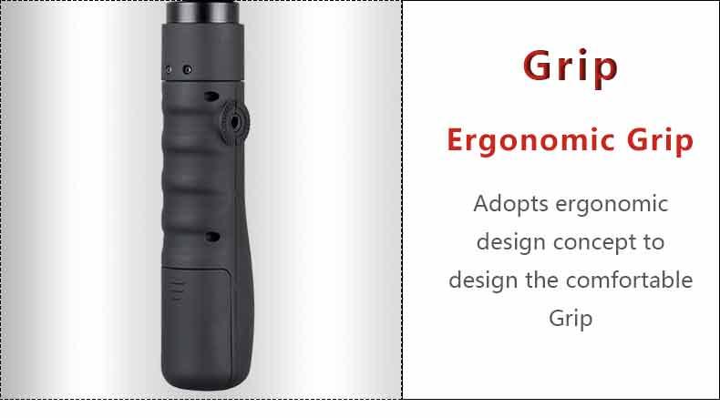 handle grip.jpg
