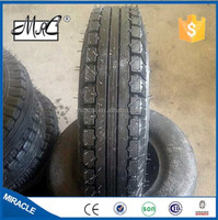 MTL Three Wheel Motorcycle 4.00-8 Tyre