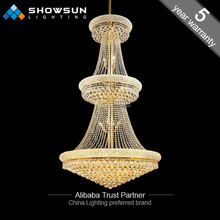 Large commercial chandeliers large commercial chandeliers suppliers large commercial chandeliers large commercial chandeliers suppliers and manufacturers at alibaba aloadofball Images