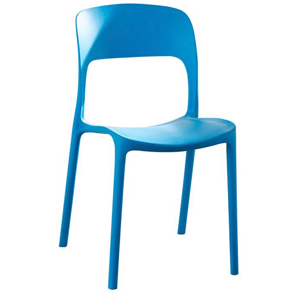 Chair For Tub, Chair For Tub Suppliers and Manufacturers at Alibaba.com