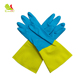 21Mil Mens neoprene thick work gloves waterproof industrial gloves