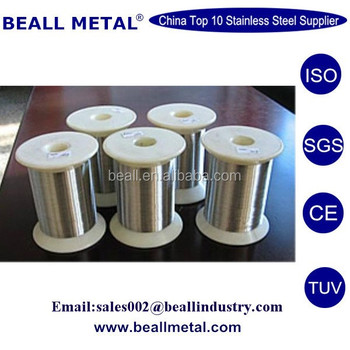 Stainless Steel Wire Manufacturers In West Bengal,S.s Filler Wire ...