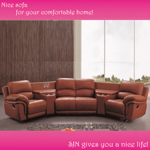 Hardware For Reclining Sofa, Hardware For Reclining Sofa Suppliers And  Manufacturers At Alibaba.com