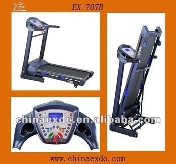 Exercice Physioth Rapie Mouvement Tapis Roulant Tapis Roulant Commercial L Ger Mini Machine En