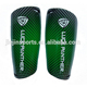 Super September Professional Shin Pads Light Weight Shin Guards Soft Neoprene Soccer Shin Guard