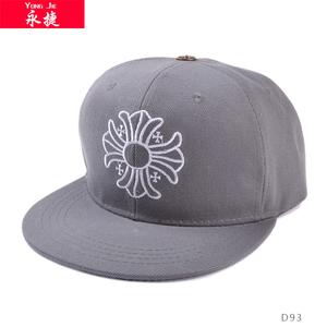 2bf5fca097f custom logo snap backs wholesale Flat Brim snapback hat makers