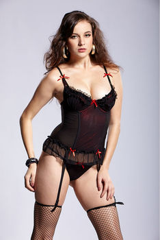 ab0c072530d The most popular sexy lingerie China wholesale  sexy nightwear sexy dress  sexy lingerie