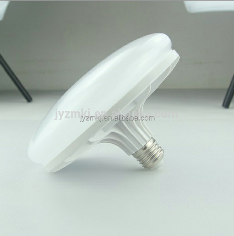 Factory Hot Sales With Good Quality Popular 16W UFO Led Bulb For from China famous supplier