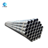 Factory price carbon steel pipe price list!welded steel pipe,black mild erw steel