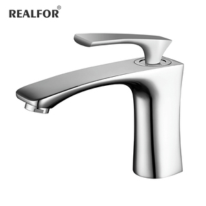 Amazon Concinnity Chrome Deck Mounted Plated Commercial Dishwasher El Elbow Eco Easy Flow Water Tap Mixers Faucets Taps Parts