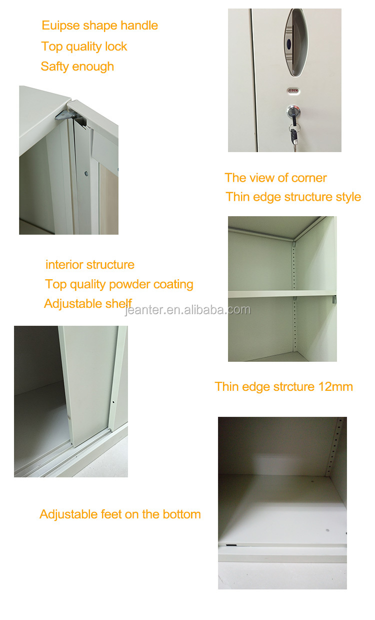 Aktenschrank  Swing Door Aktenschrank,Glass Sliding Aktenschrank,Rolling Door ...