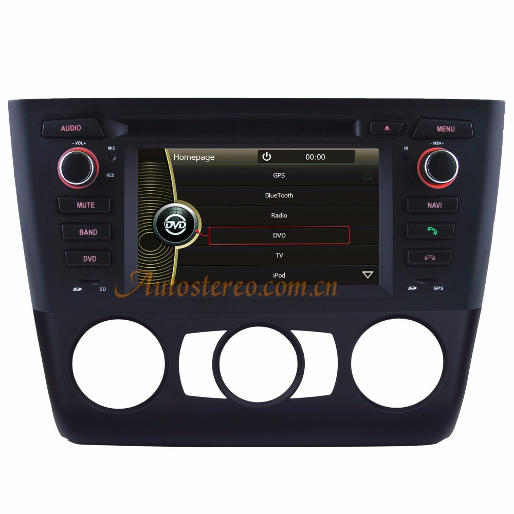 Double din car radio 3g wifi double din car radio 3g wifi suppliers and manufacturers at alibaba com