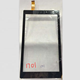 Cellphone Touch Screen for itel 1701 Replacement Display