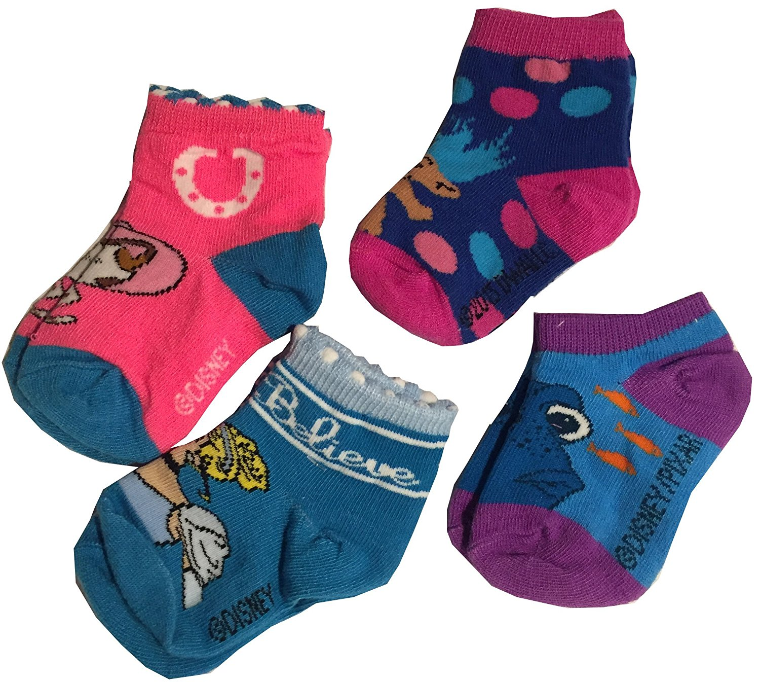 Cheap Snap Socks find Snap Socks deals on line at Alibaba