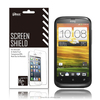 Japan pet material screen protector roll for HTC desire v