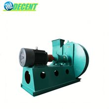 Verbranding <span class=keywords><strong>Oven</strong></span> Wortels Ventileren Fan Blower USD900 ~ USD15, 000